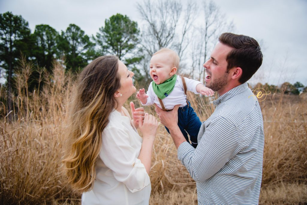 Easley-life-photography-6month-conway-ar-7
